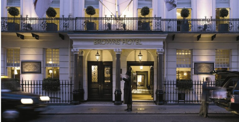 browns-hotel-mayfair-london